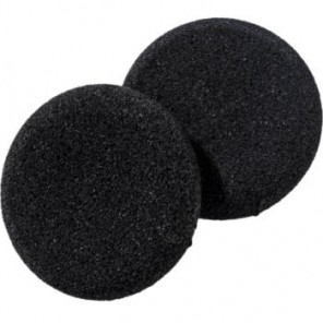 50mm Universal Ear Cushions (x2)