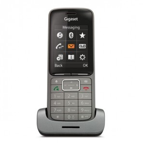 Gigaset SL750H Pro DECT Cordless Additional Headset