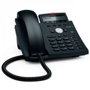 snom D305 IP Phone