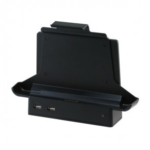 Thunderbook Docking Station A1720 / D1720
