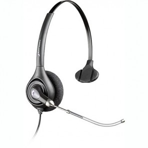 Plantronics SupraPlus HW251H For Hard of Hearing