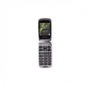 Thomson Serea 63 Mobile Telephone (White) 1