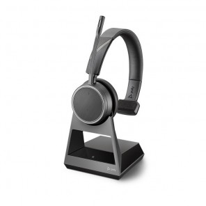 Poly Voyager 4210 Office USB-A MS (1)