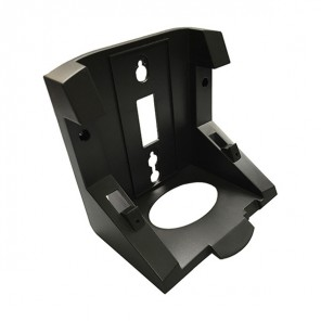 Wallmount Bracket Kit for Polycom VVX D60