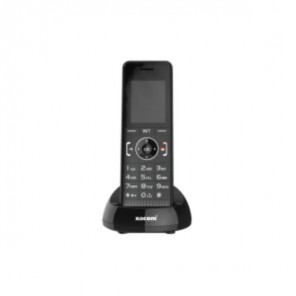Xacom W-258H Additional Handset