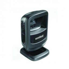 Zebra DS9208 - Hands-free barcode scanner  (1)