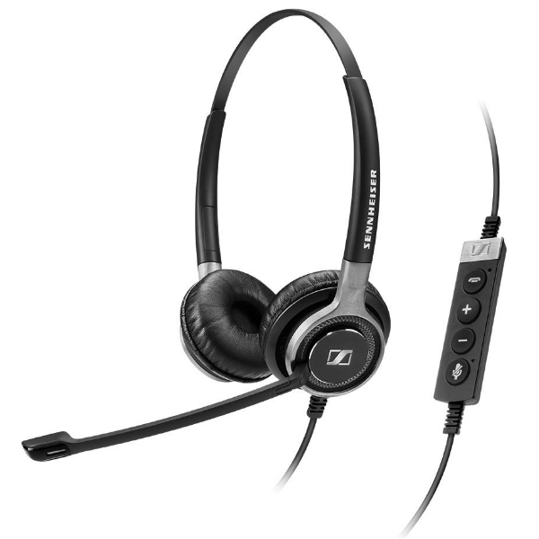 Headsets for PC Computers