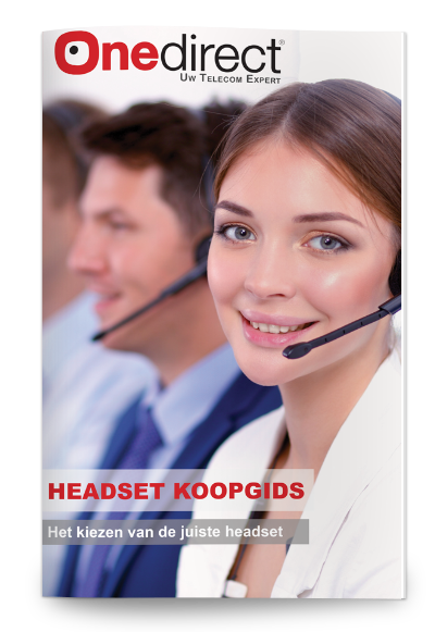 DOWNLOAD ONEDIRECT´S KOOPGIDS