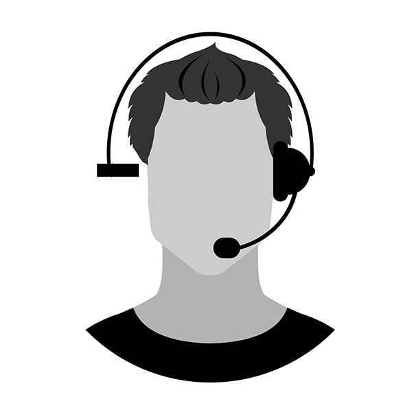 Choosing a corded headset